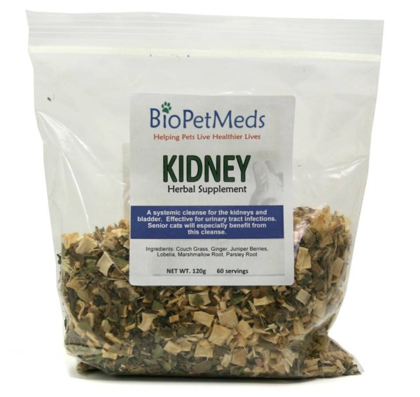 product-kidney-web